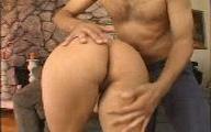 Video porno femme aux gros seins nymphomane