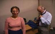 Video porno Campagnarde moche baisée par un Pervers