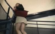 Video Jeune amatrice découvre les Joies du casting