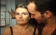 Video porno Quadra bourgeoise trompe le Mari avec nous