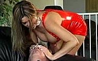 Video porno Vicieux baise une bimbo aux Gros seins
